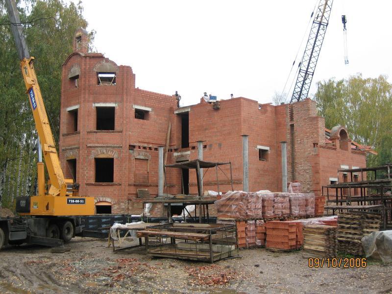 Строительство дома 09.JPG