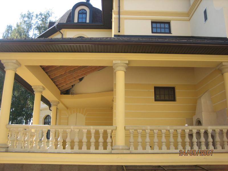 Строительство дома 21.JPG