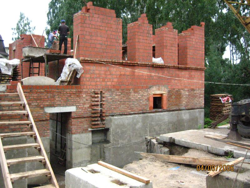 Строительство дома 08.JPG
