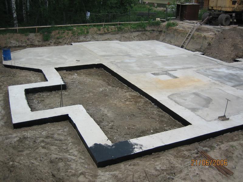 Строительство дома 04.JPG