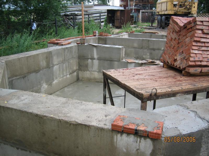 Строительство дома 07.JPG