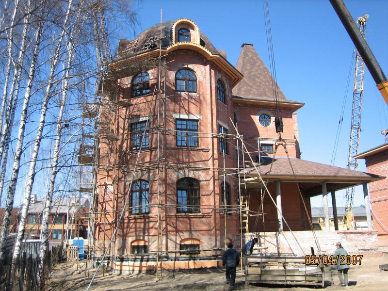 Строительство дома 15.JPG
