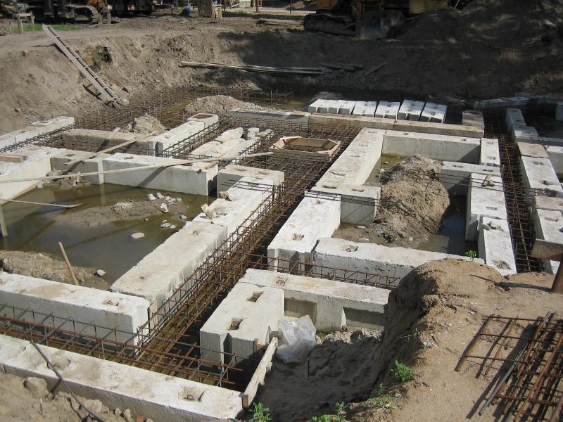 Строительство дома 03.JPG