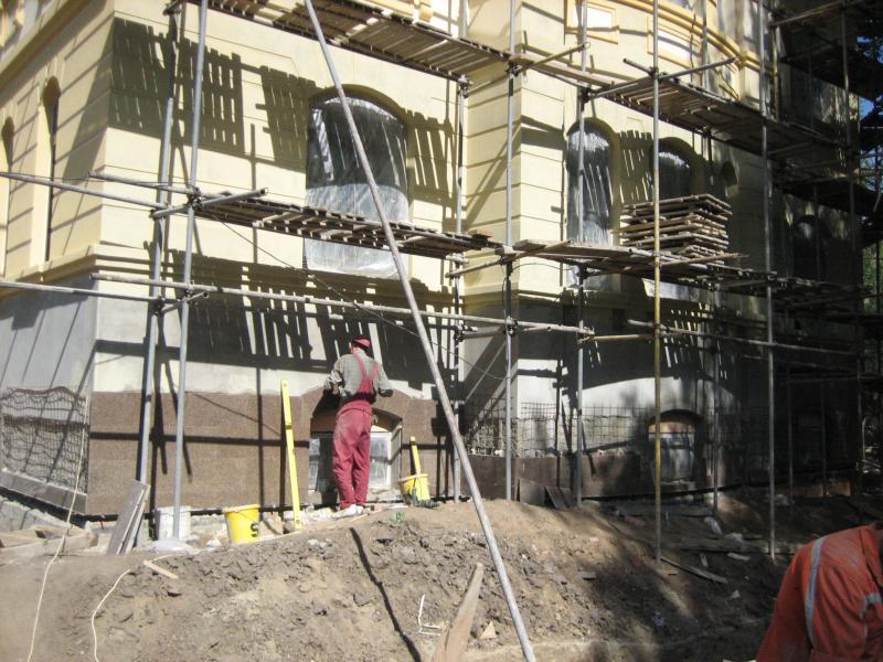 Строительство дома 18.JPG