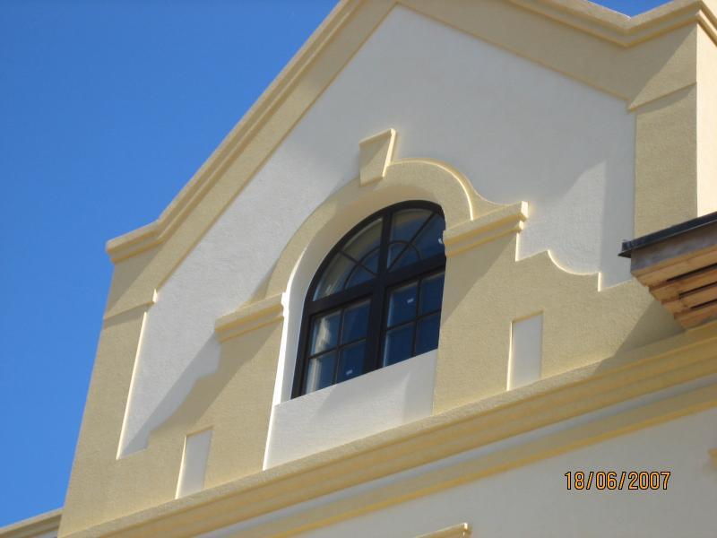 Строительство дома 22.JPG