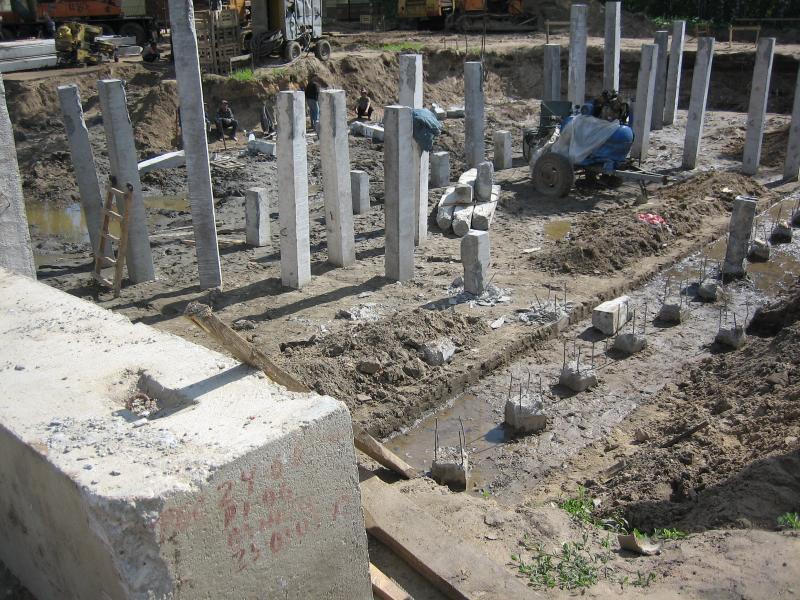 Строительство дома 02.JPG