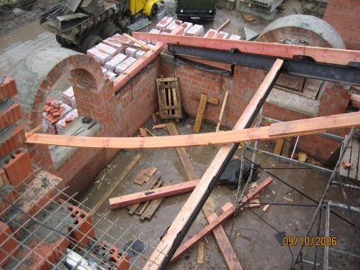 Строительство дома 10.JPG