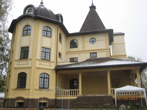 Строительство дома 23.JPG