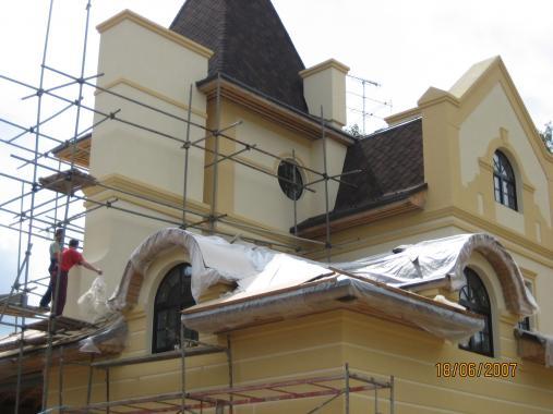 Строительство дома 19.JPG