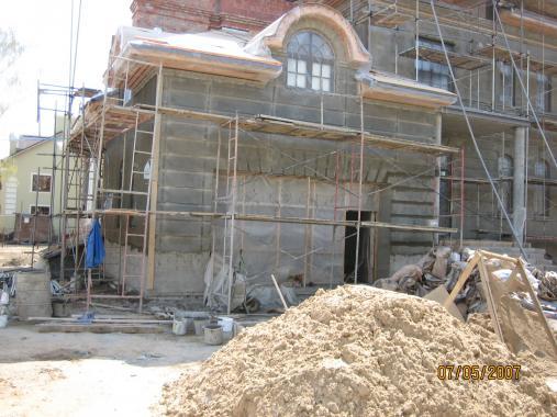 Строительство дома 16.JPG