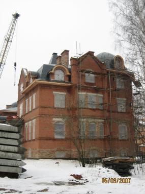Строительство дома 14.jpg