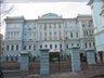 малый Гнездиковский переулок д 7