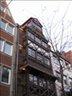 жилой дом в дюссельдорфе