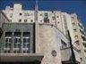 национальная коллегия архитектуры