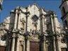 собор сан-кристобаль де ла гавана