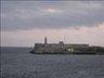 крепость эль-моро с маяко...