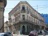 один из жилых домов на ул...