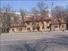 ул. Стромынка дом 9, Моск...