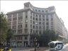 Административное здание на Avinguda Diagonal
