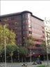 Офисное здание в Барселон...