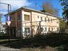 Сталинки и довоенные дома...