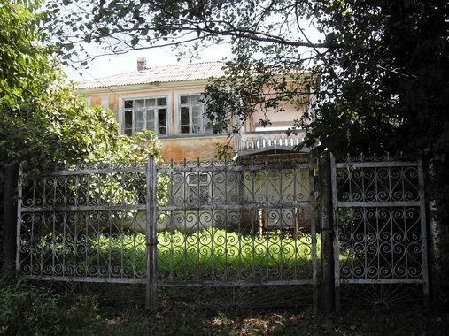 Дом1_ворота2.JPG