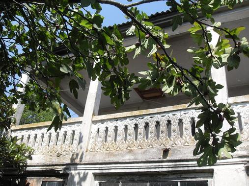 Дом1_балкон.JPG