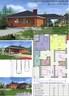 06-2010 - Проект одноэтаж...