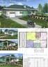 08-2010 - Проект одноэтаж...