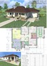 61-2012_Proekt_kottedzha_s_garazhom_catalog.jpg