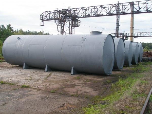 Изготовление и монтаж металлоконструкций Стальград Москва и область