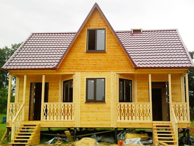 Дом из бруса 6x9 - dom_iz_brusa_6x9.jpg