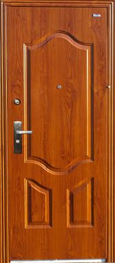 входные двери 2033_fa_92_odinarnaya_0.png