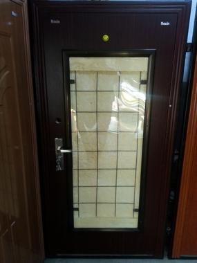 двери Mexin в разрезе. Идеальные двери..jpg