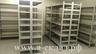 Архивные стеллажи для документов в офис