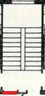 1-464А (отр.адм.) Помогите определить серию дома панельной 5этажки