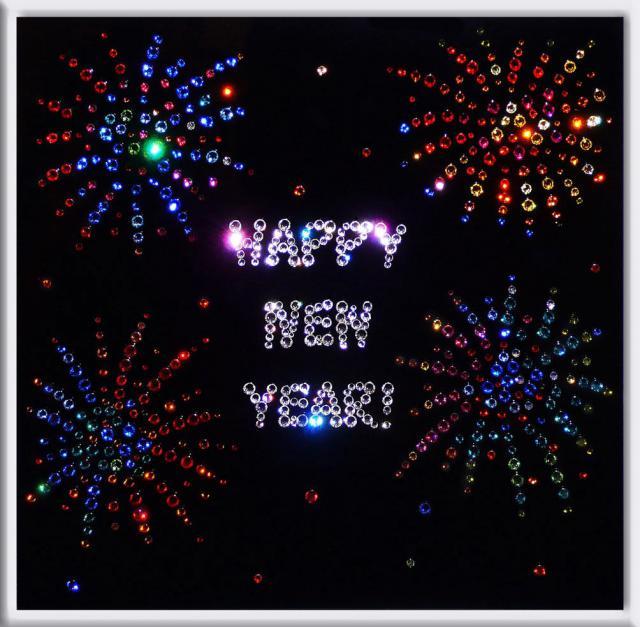 Друзья всех с Наступившииим 2012 годом!!