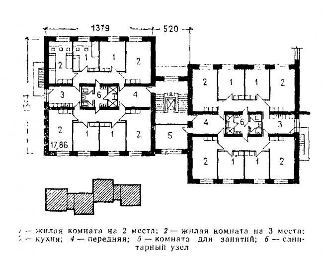 1–447С-54