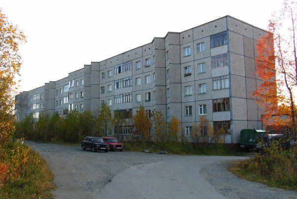 помогите узнать планировки квартир