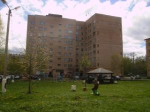 85 серия (отр.адм.) МО. Помогите найти планировку квартиры