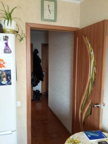 Примеры дизайна квартир и ремонта П111м, кухня, комнаты, прихожая, туалет, ванная