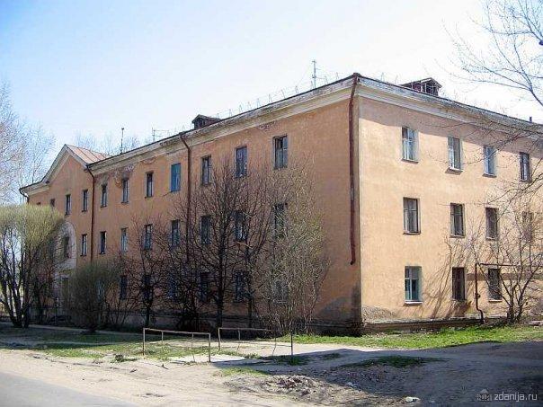 1-201-18 Вологда