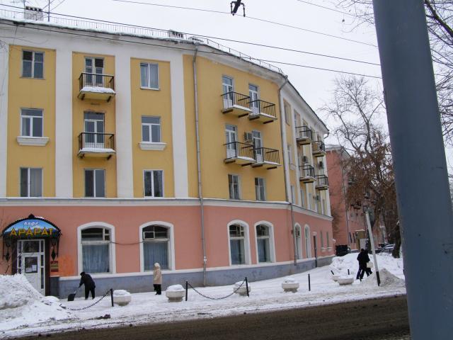 фото фасада1