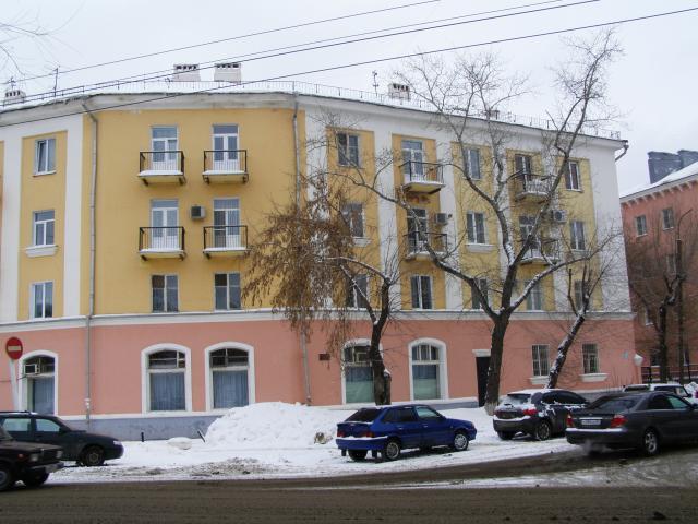 фото фасада2