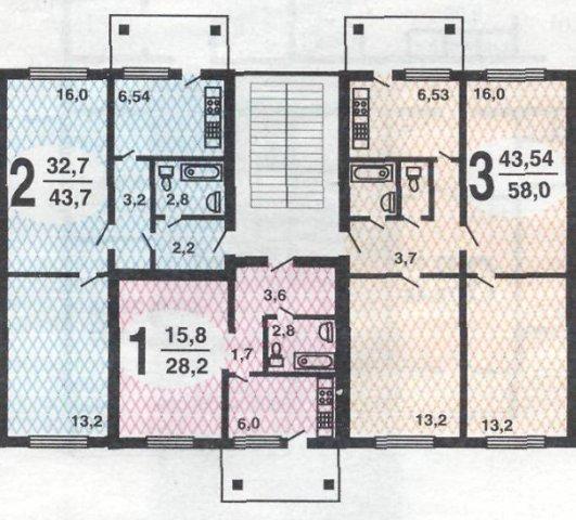 II-32