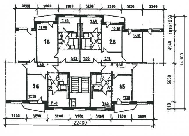 1р-303-17