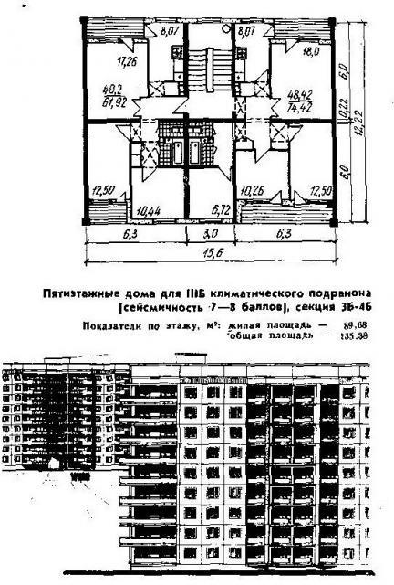 111-135