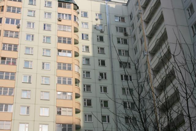 П-111М КЖИ-355, варианты планировок квартир и другие планы
