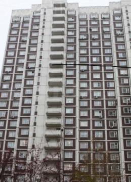 Москва, Флотская улица, дом 78, корпус 1, Серия КОПЭ (САО, район Головинский)