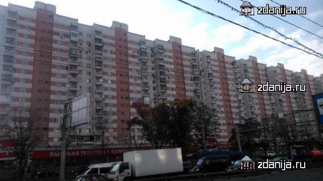 7 800 000 руб, продажа квартиры, м октябрьское поле, ул народного ополчения